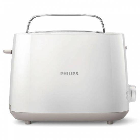 Grille-Pain multi-fente PHILIPS - HD2581.00