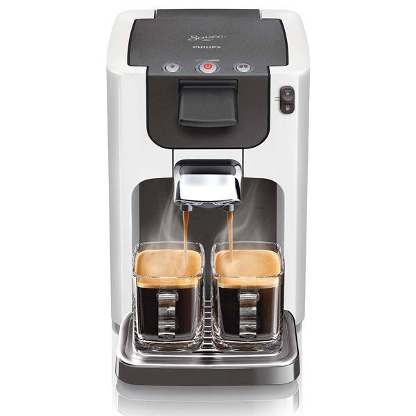 cafetires dosettes cheap cafetiere dosettes tassimo tas t disc achat with cafetires dosettes. Black Bedroom Furniture Sets. Home Design Ideas