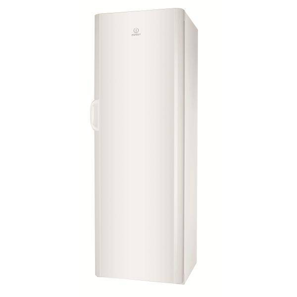 Cong lateur armoire froid statique indesit nuiaa12 1 privadis - Froid ventile ou froid statique ...