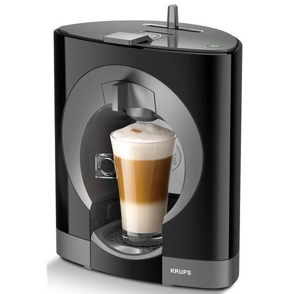 Favori Superior Machine A Cafe A Capsule #7: Capsules Can I Use K-fee  PE25
