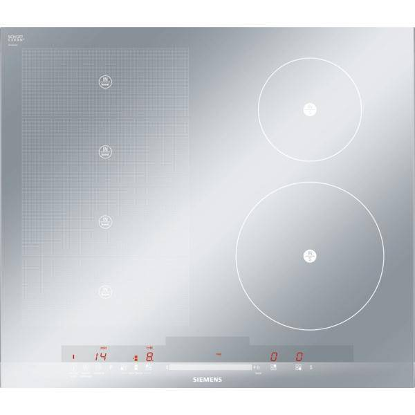 Table De Cuisson Induction Siemens Eh679mn27f Privadis