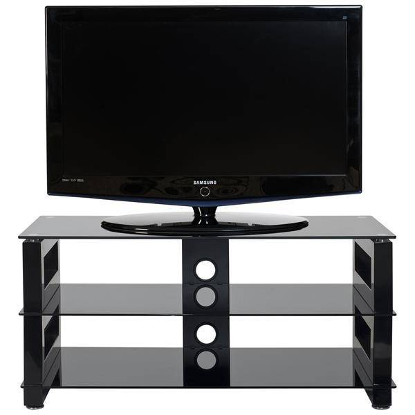 meuble lcd plasma ateca opera00371 privadis. Black Bedroom Furniture Sets. Home Design Ideas