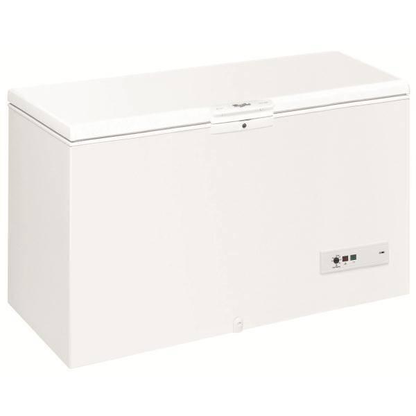 congelateur coffre whirlpool. Black Bedroom Furniture Sets. Home Design Ideas