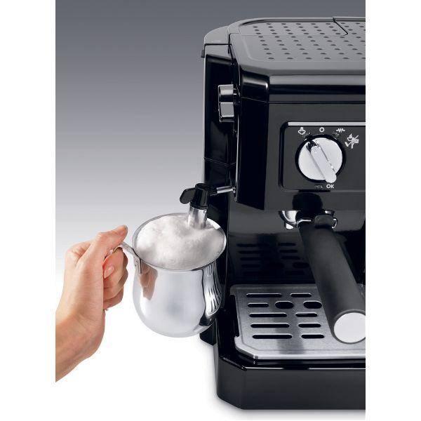 Machine caf delonghi pem bco4101 privadis - Machine a cafe delonghi prix ...