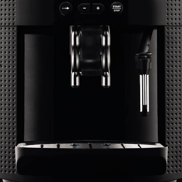 machine à café krups - yy8135fd - privadis