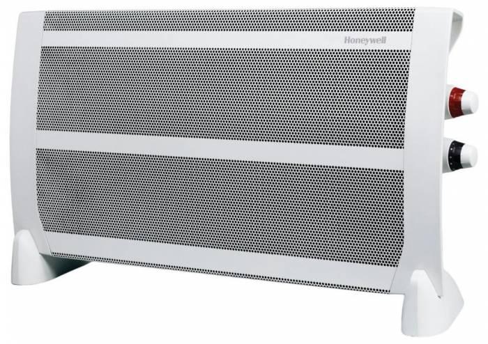 radiateur lectrique panneau rayonnant honeywell hw223e2 privadis. Black Bedroom Furniture Sets. Home Design Ideas