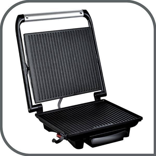 grill viande pas cher grille viande electrique seb ref with grill viande pas cher great. Black Bedroom Furniture Sets. Home Design Ideas