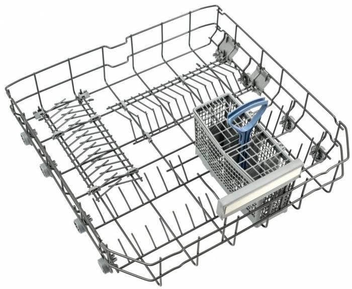 lave vaisselle largeur 60 cm sharp qwgt31f452w privadis. Black Bedroom Furniture Sets. Home Design Ideas