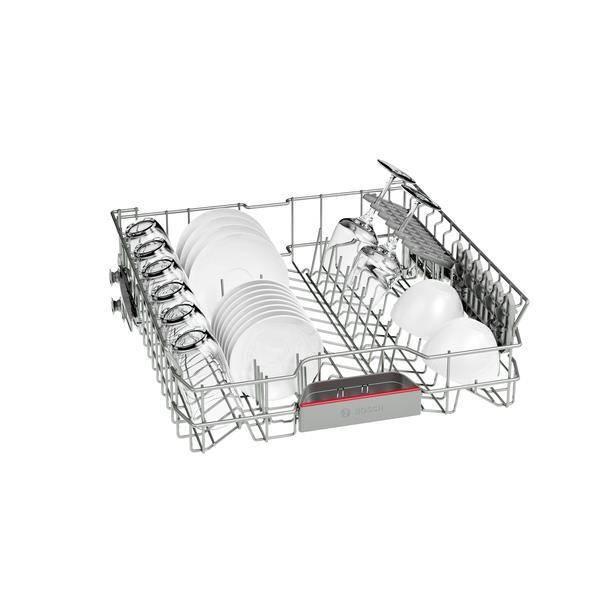 lave vaisselle tout int grable bosch smv46mx04e privadis. Black Bedroom Furniture Sets. Home Design Ideas