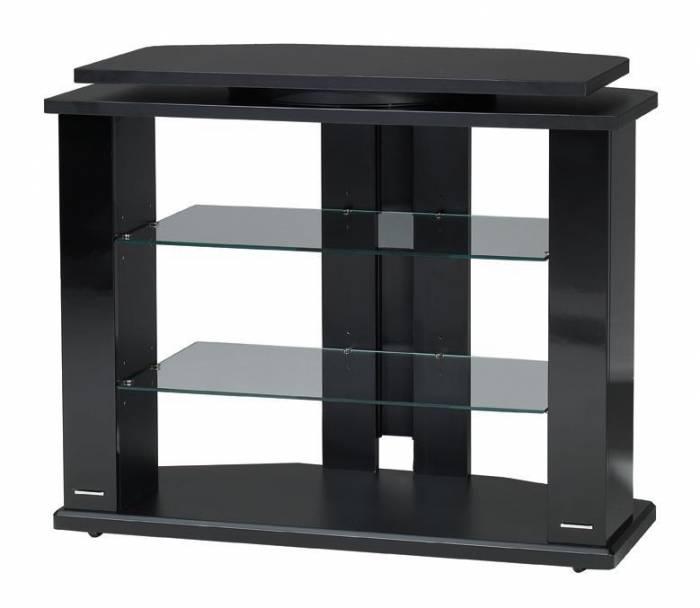 meuble tv pour cran plasma lcd gisan pls55ne privadis. Black Bedroom Furniture Sets. Home Design Ideas